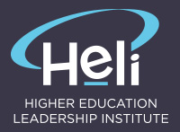 Higher Education Leadership Institute