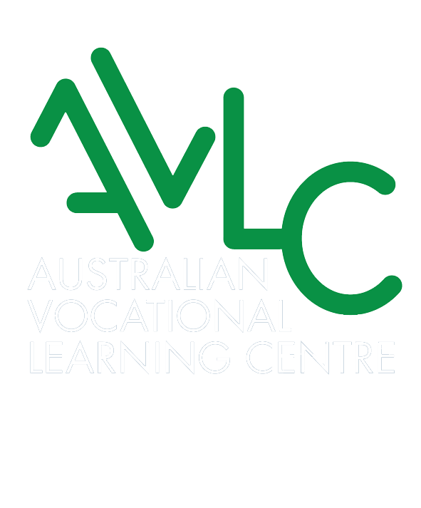 Australian Vocational Learning Centre Pty Ltd