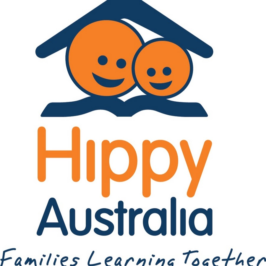 Hippy Australia