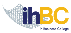 ih Business College