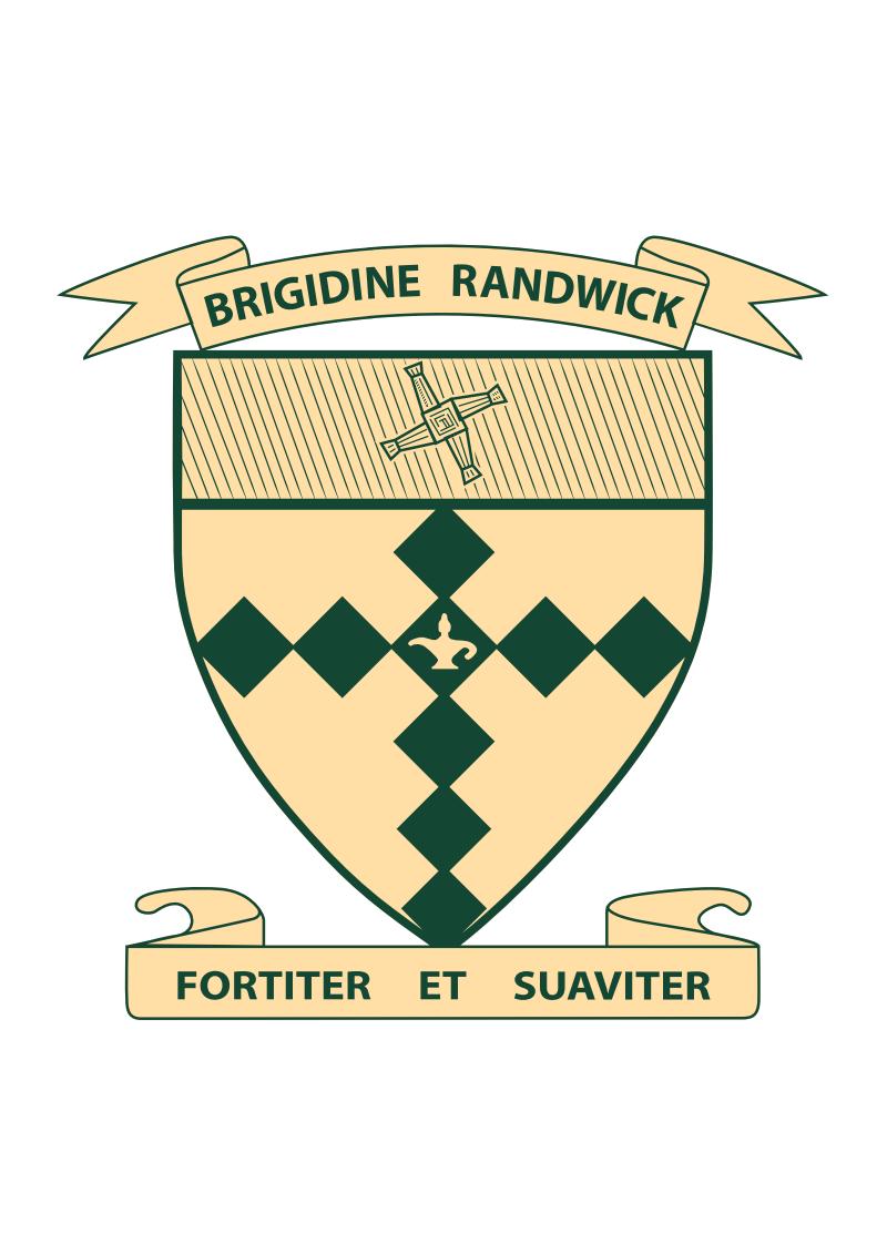 Brigidine College Randwick