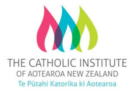 The Catholic Institute of Aotearoa