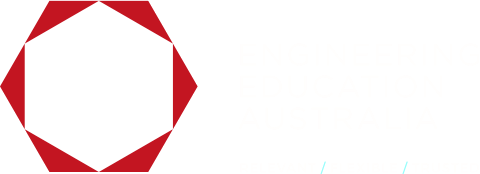Engineering Education Australia