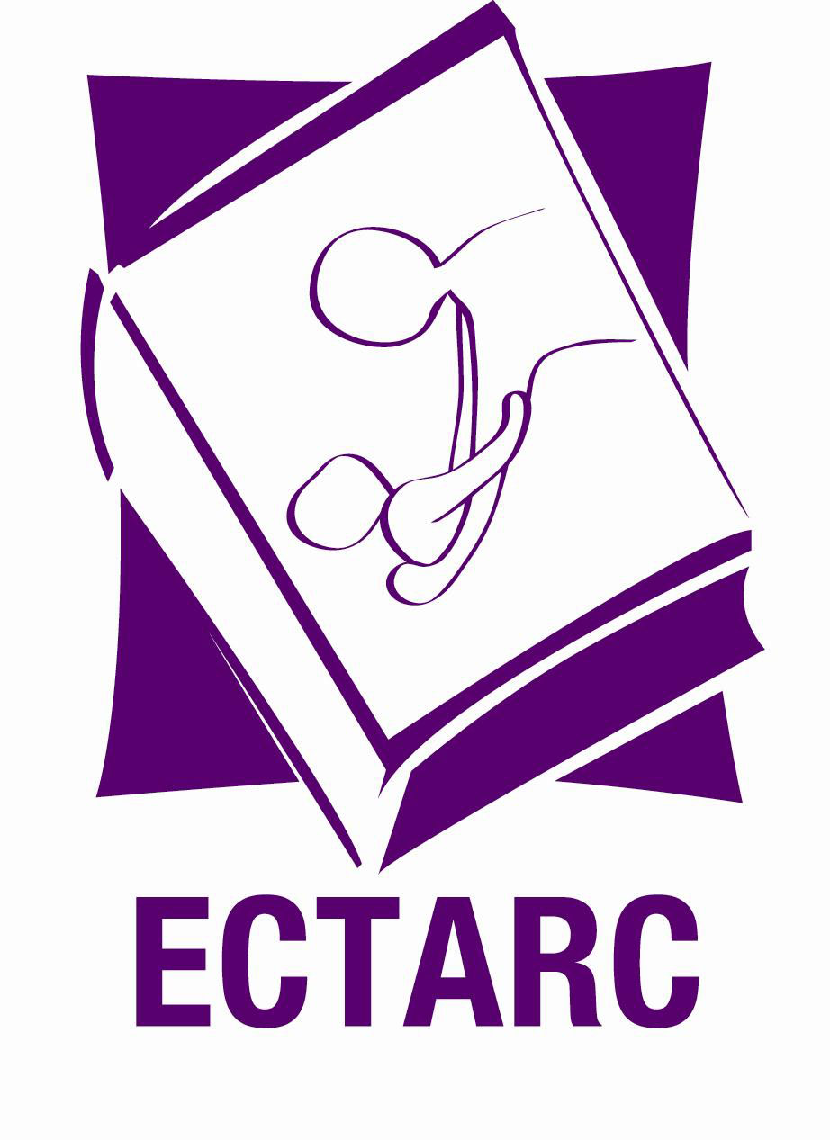 Early Childhood Training And Resource Centre (ECTARC)